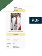 Lalo Parra (biografia).docx