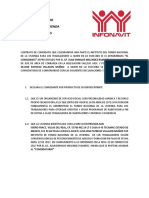 Instituto Del Fondo