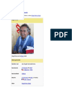 Ángel Parra (biografia).docx