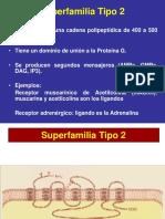 Clase 4-QF