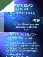 enfermedad-pc3a9lvica-inflamatoria