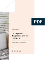 livro guarda roupa livro.pdf