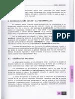 1 Mezcla de materiales bueno.pdf