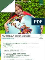 grupo-nutresa-presentacion-corporativa-actualizada-1t14.pdf