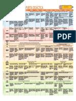 4to 1er bloque 18-19.pdf