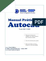 Nacir Isidoro - AutoCAD-2008-Manual-Pratico.pdf