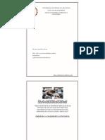 3 HDM - 28 de Marzo Presentación ERP