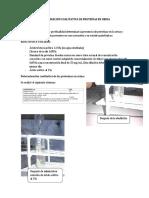 DETERMINACIÓN-CUALITATIVA-Y-CUANTITATIVA-DE-PROTEÍNAS-EN-ORINA-Lecca-Zavaleta-José.docx