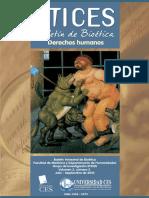 ETICES5ta Edicion Web