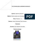 Linares Hernández Daisy Vanessa.pdf