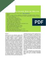 010064305.pdf
