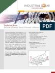 Fresnel_technical_data.pdf
