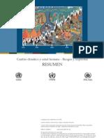 Cambio Climático (Salud).pdf