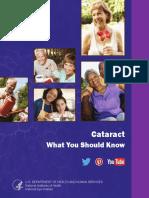 WYSK_Cataract_English_Sept2015_PRINT.pdf