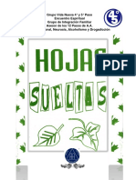 Hojas Sueltas Agosto 2018 2