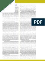 Saneamento e o meio ambiente.pdf