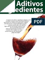 aditivos e ingredientes na bebidas.pdf