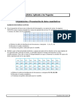 S Sem02 Ses01 Organización Datos Cuantitativos