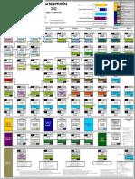 plan_ic_2011.pdf