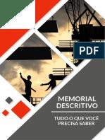 Memorial-Descritivo-Sienge.pdf