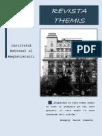 Revista Themis 1-2 2017.pdf