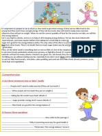 eat-healthy-food-reading-comprehension-exercises_36327.doc