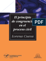 tesis-libro 2010 El principio de congruencia en el proceso civil.pdf