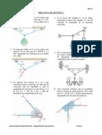 Práctica 06 - Estática (1)