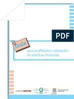 Guia (2).pdf