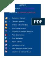 Cambiamenti Fattucchiere 1.pdf