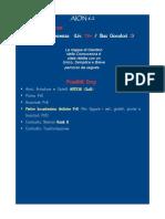 AION 6.2 INFO ISTANZE.pdf