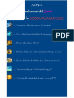 Cambiamenti del Bardo.pdf