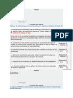 346780685-DD133-Recuperacion.docx