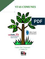 Plantas_venenosas.pdf