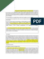 Magisterio sobre la homilía sub.docx.docx
