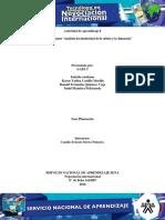 374052696-Actividad-8-Evidencia-Gaes-2.docx