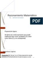 Razo-mate-1