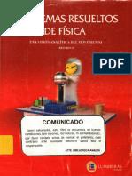 PROBLEMAS RESUELTOS-FÍSICA-LUMBRERAS TOMO II-PDF.pdf