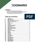 diccionario politico.pdf