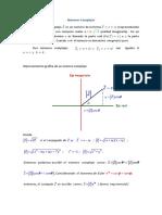 Apuntes_Circuitos_Corriente_Alterna_1_355320(1).pdf