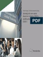 278675169-Apostila-OM651.pdf