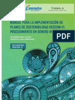GUIA DESCOM FI MENORES 500H.pdf