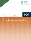 El_rol_del_equipo_directivo.pdf