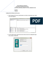 100044829-Tutorial-PLC-Labview-1.pdf