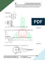 Pembahasan OSK SMP Kode R3.pdf