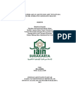 3. Iis astria.pdf
