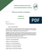 Instrucciones_Línea del tiempo_AEquipo.pdf.pdf