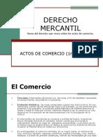 CLASES DERECHO EMPRESARIAL 1ra parte 2018.ppt