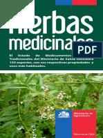 103-PLANTAS-MEDICINALES-DE-CHILE.pdf