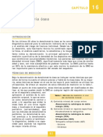 DENSITOMETRIA OSEA.pdf
